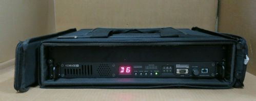 Kenwood NXR-700E Nexedge VHF Digital Analogue Repeater Base Station 146-174 Ghz